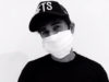 Pulkit Samrat urges everyone to make masks at home & keep surgical or N95 masks for Doctors and Volunteers