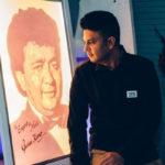 Bhushan Kumar ecstatic as T-Series leads in IFPI Global Music Report!