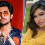T-Series' Tere Naal sung by Tulsi Kumar and Darshan Raval OUT NOW!