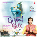 Jubin Nautiyal Puts A Soulful Yet Modern Spin On T-Series' Govind Bolo!