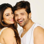 Himesh Reshammiya Composes a Romantic Song 'Aashna' for Wife Sonia On Second Anniversary!