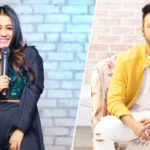 Neha Kakkar and Tony Kakkar are back with Bhushan Kumar's 'Bheegi Bheegi'!