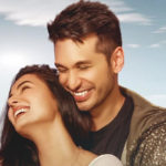 Sonal Chauhan and Arjun Kanungo team up for new music video, 'Fursat Hai Aaj Bhi'