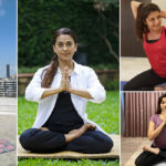 Revel in The Glory of International Yoga Day with 'One World Yoga Anthem'