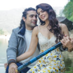 Jubin Nautiyal in an uber romantic avatar in T-Series' new song 'Meri Aashiqui'