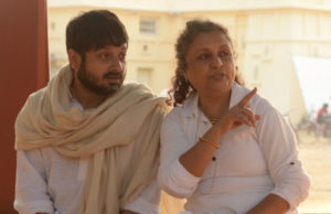 Check out the interesting facts about the Director duo Nandita Roy and Shiboprosad Mukherjee's Summer Releases