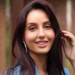 Nora Fatehi's Video beats Global Figure Kim Kardashian, Justin Bieber and Beyonce's Views!