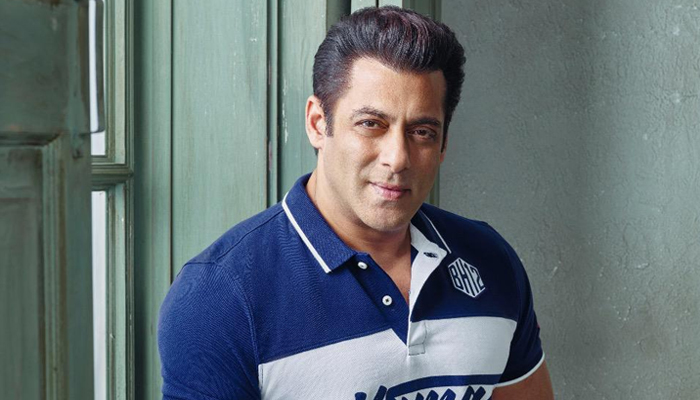 Salman Khan's Being Human joins in full support for the Humanitarian Initiative 'Chhoti Si Asha'