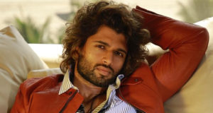 Vijay Deverakonda Creates Opportunity for Small and Local Entrepreneurs through his Brand Rowdy