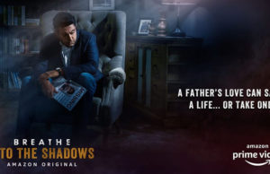 Audience showers love on Abhishek Bachchan for his performance in Breathe: Into the Shadows!