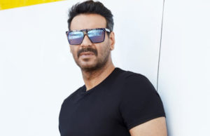 Confirmed! Ajay Devgn to Make Film on Sacrifice of Indian Army at Galwan Valley