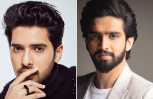 Armaan Malik and Amaal Mallik team up for 'Zara Thehro' Song, Presented by T-Series!