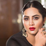 Arshi Khan to star in the Web Series 'The Evil Desires' alongside Sharib Hashmi!