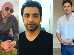 T-Series' joins hands with B Praak, Rochak Kohli, Manoj Muntashir for 'Dil Tod Ke' Song
