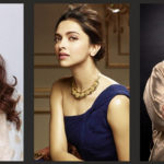 Depression Conquistador in Bollywood: Chahatt Khanna, Deepika Padukone and Manisha Koirala