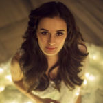 Five Seasons: Bollywood Actress Evelyn Sharma's First Book to be Released on July 12!