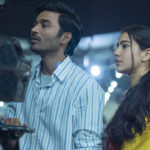 Akshay Kumar, Dhanush & Sara Ali Khan to begin shooting for Atrangi Re from October