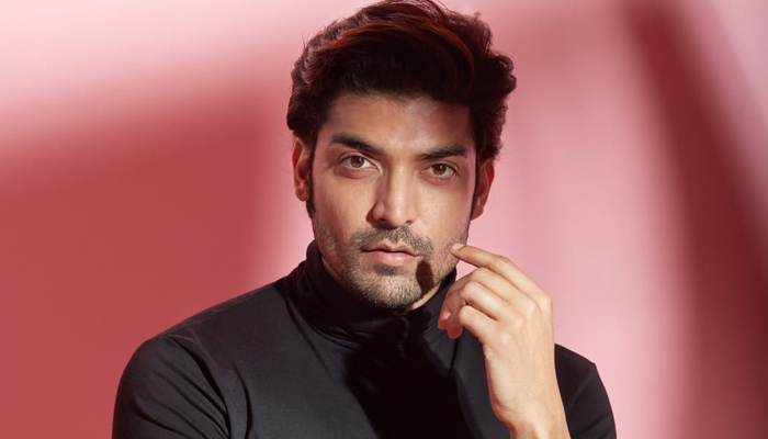 Gurmeet Choudhary expresses his concerns about COVID-19 crisis in hometown of Bihar