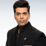 Karan Johar may take Legal Action Against Online Trolls and Bullies!