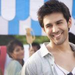 Kartik Aaryan's 2015 Film Pyaar Ka Punchnama 2 Trends on OTT Giant, Gets The Actor Excited!