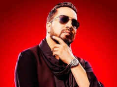 Mika Singh's Take on Nepotism Battle: 'This industry gave us our career, we should respect it'