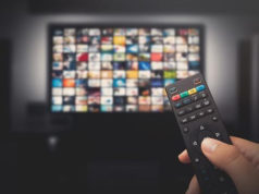 Television brighten homes once again, Fresh Content to be televised from today!
