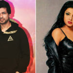 Nikhil Dwivedi to now produce a film loosely based on Mamta Kulkarni's Life!