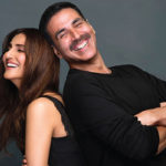 Vaani Kapoor to star in 'Bell Bottom' alongside Akshay Kumar as his Leading Lady