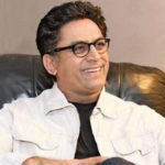 Director Ram Madhvani Opens up on his First Web Series Aarya!