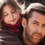 5 years of Bajrangi Bhaijaan: 5 life lessons the Salman Khan starrer taught us!