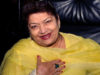 Take A Look on Dance Master Saroj Khan's Journey of her Final Days!