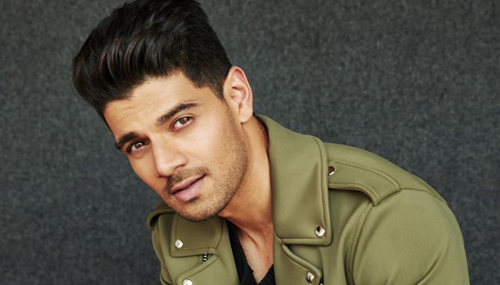 "Sooraj Pancholi: ""I have never met Disha Salian in my life. I found out about her after Sushant's death"""