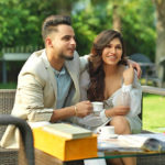 Naam: Millind Gaba opens up on his first-ever collaboration with Tulsi Kumar & Jaani