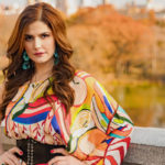 "Zareen Khan: ""I'm completely open to doing shows and films on OTT platform"""
