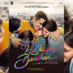 First Look: Akshay Kumar and Aanand L Rai team up for a film, titled Raksha Bandhan!