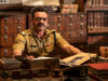 Class Of 83 Trailer: Bobby Deol's cop drama looks intense and intriguing!