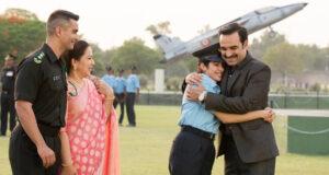 Here are Six reasons one cannot miss Janhvi Kapoor's Gunjan Saxena: The Kargil Girl
