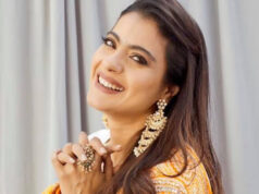 Five Iconic characters of Kajol that won our Hearts!