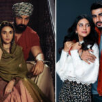 John Abraham & Aditi Rao Hydari to play a very special part in Arjun-Rakul's next!