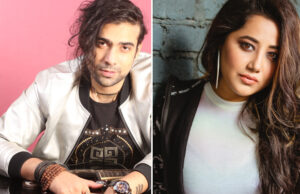 Jubin Nautiyal and Payal Dev are back with soulful track 'Dil Chahte Ho'