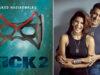 Sajid Nadiadwala locked the script of Salman Khan & Jacqueline Fernandez starrer Kick 2