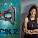 Sajid Nadiadwala locked the script of Salman Khan & Jacqueline Fernandez starrer Kick 2