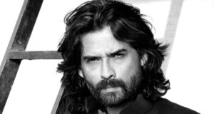 State Of Siege actor Mukul Dev turns to a Writer with Omerta