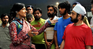 Celebrating 8 years of Muktodhara, the beautifully crafted Bengali film where reality and fiction merge
