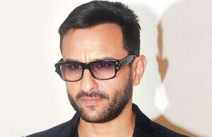 Saif Ali Khan to release his autobiography in 2021; says, 'This is quite a selfish endeavour'