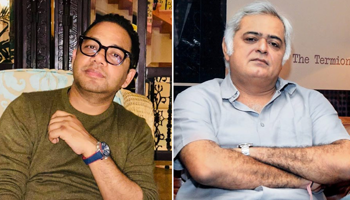 Producer Shailesh R Singh in association with Polaroid Media to make a film on controversial gangster Vikas Dubey