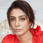 Tabu's 'Haider' ranked among the world's top ten Hamlets!