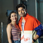 Zee Studios resumes shoot of its horror film, 'The Wife', starring Gurmeet Choudhary & Sayani Datta