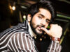 """Vardhan Puri: """"My stint as an assistant director helped me in acting"""""""