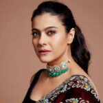 Kajol's love for festivals shines through – Actress asks fans to reveal their festive plans!